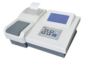 cod氨氮總磷測定儀|LD-CNP-301COD氨氮總磷測定儀