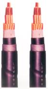 儀表、儀器及其它電器設備中的信號傳輸及控制線路