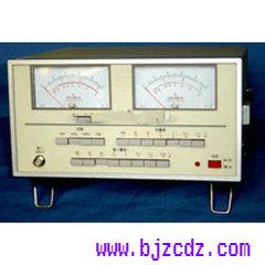 自動失真度儀 WA.81-S907D