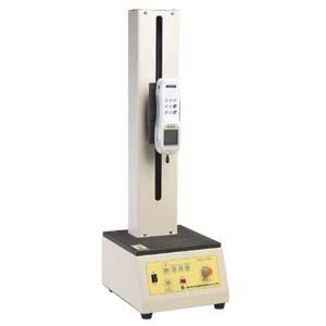 愛光(AIKOH)1308高荷重電動測試臺