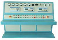 HYT-301 变压器特性综合测试台