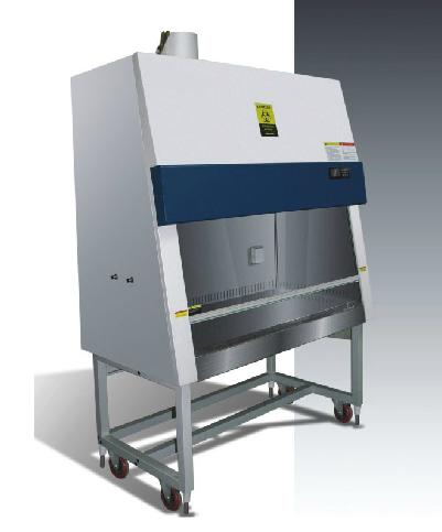 BHC-1000IIB2安全柜生物安全柜生物洁净安全柜