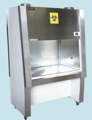 BHC-1600IIA2生物洁净安全柜