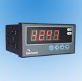 現貨_批發單通道多功能儀表CH6A-HRTA1B1V0 該廠商其它產品 ...CH6系列數顯儀與各類模擬量輸出的傳感器、變送器配合完成溫度、壓力、液位