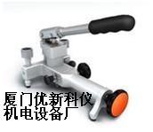 HL-100恒流泵