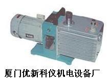 YXKYSHZ-D(III) 循環水式多用真空泵