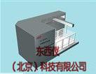 经济型GPC凝胶净化系统
