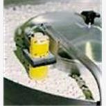 熱賣德國TURCK圖爾克電容式傳感器TURCK圖爾克電磁傳感器