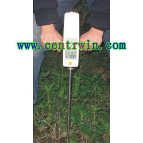 数显土壤硬度计/土壤硬度测定仪