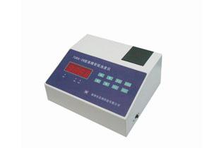 濁度儀|LD-TURB-2B高精度低濁度儀