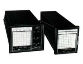 XWD1-100,XWD1-200,小長圖記錄儀-上海自儀三廠