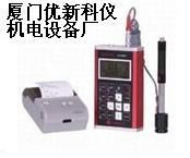 TH200型邵氏橡膠硬度計