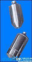 磁電式速度傳感器