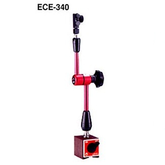 儀辰ECE-310 萬向磁性表座