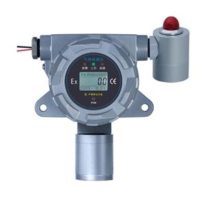 供應深圳二氧化氮檢測儀