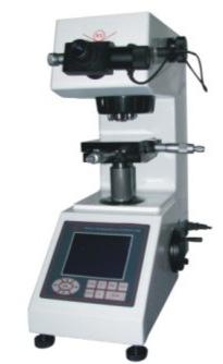 無錫維氏硬度計HVS-1000