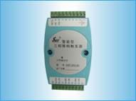 SWP-ZKH-B3三相觸發板