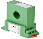 CE-AJ11電量變送器