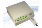 AquaLab Series 3 高精度臺式水活度儀