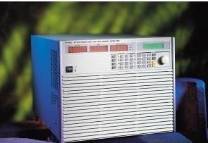 直流電子負載63200 深圳科瑞杰 CHROMA 價格