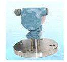 WP-LDS1FA1F2B5G120-160KPa静压液位变送器