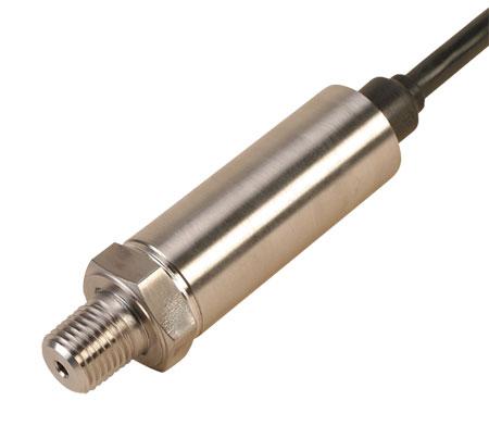 美国omega压力传感器