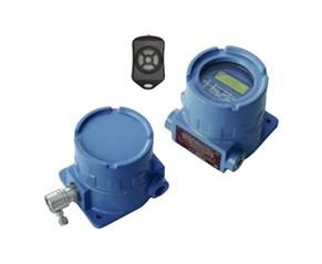 H2scan 氢气检测仪