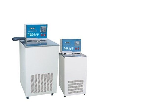 HX-08低溫恒溫循環器