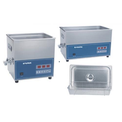 GN10-300A加热型超声波清洗机超声波清洗器