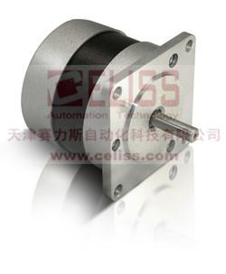 美国Lin Engineering步进电机