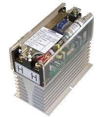 CAHO固态继电器SR-D2525