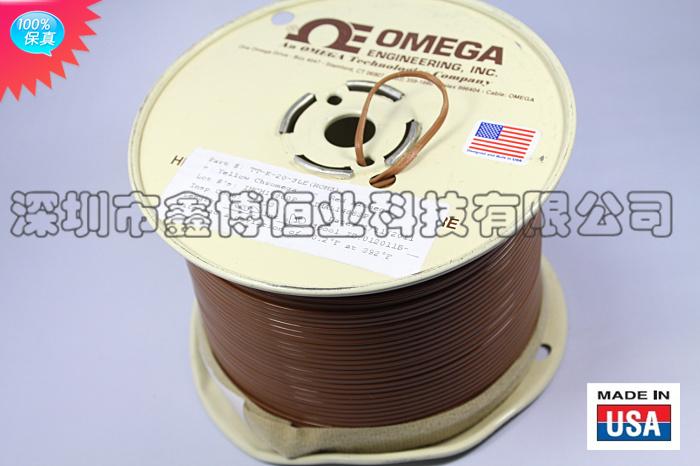 美国OMEGA温度标签 CT5100 CT5100-LOCK OMEGA电磁阀