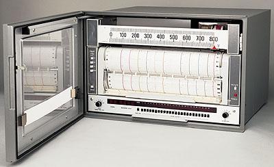 深圳鑫博一手優勢 CT87P-230 CT87PB OMEGA氣體流量計