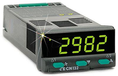 CTH100-C-1D-F CTH100-C-32D-C OMEGA溶氧仪