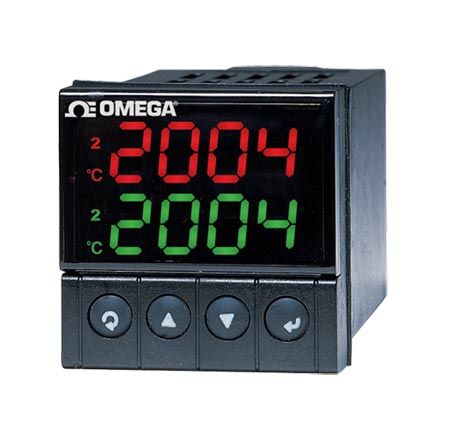 CTL-050005 CTL-050010 OMEGA水质分析仪