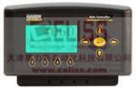 美国HARDY称重传感器HI6500