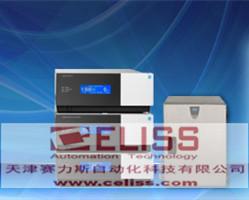 美國DIONEX離子色譜儀ICS-1000
