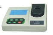 NH-2N型实验室氨氮测定仪,实验室氨氮分析仪,台式氨氮测定仪