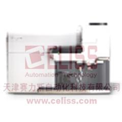 美国Agilent Technologies液质联用仪
