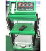 意大利原裝MOTORSCAN汽車尾氣分析儀