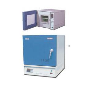 SX2-8-10N(P)可程箱式電阻爐馬弗爐