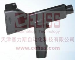美国进口UE SYSTEMS超声波探伤仪