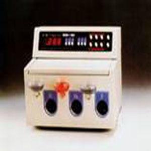 GXG-201三元素分析儀