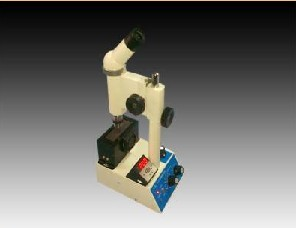 SGW X-4显微熔点仪.精科熔点仪上海数显熔点仪.显微熔点仪SGWX-4