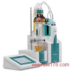 智能容量法卡氏水分測定儀 智能容量法卡氏水分分析儀 智能容量法卡氏水分檢測儀