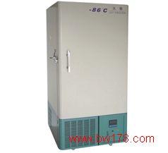 超低温冰箱 超低温冰柜 冷冻柜