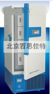 超低溫冰箱低溫冷藏箱低溫保存箱