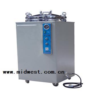高壓滅菌器 型號:CN61M/LX-C50L