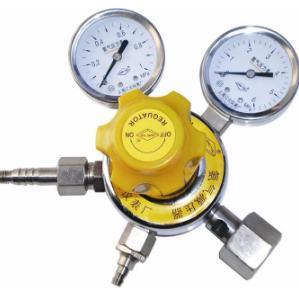 YQA-441氨氣減壓器