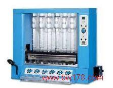 纤维素测定仪 纤维素检测仪 粗纤维测定仪